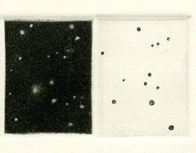 Specimen Prints