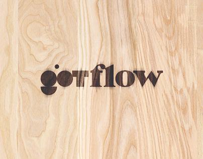Got Flow