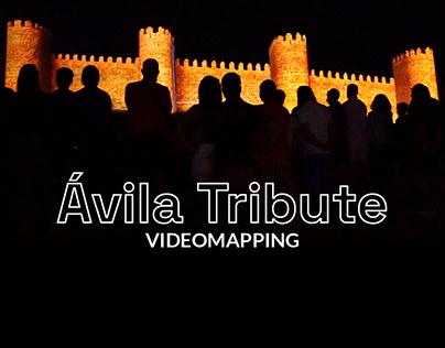Ávila Tribute