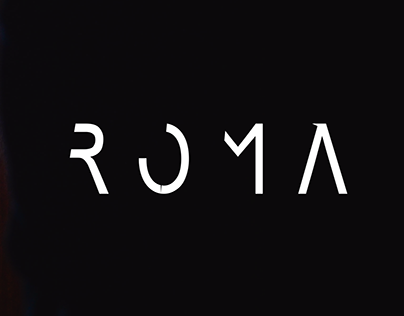 Curta-Metragem ROMA