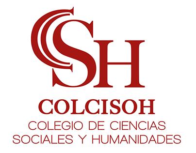 Imagen Corporativa de COLCISOH.
