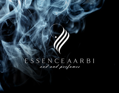 Essence Aarbi oud and perfumes