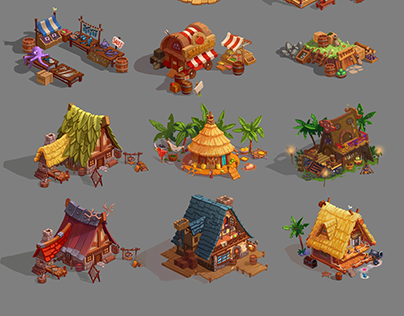 houses_concept