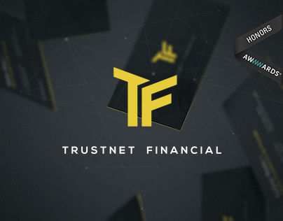 Trustnet Financial
