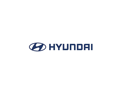 Hyundai — It's Time to Invent