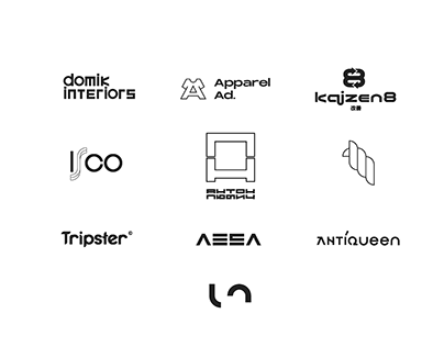 Brand marks & Logos © 2019