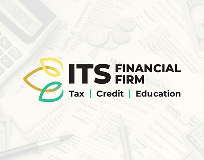 Branding & Marketing for ITS Financial Firm
