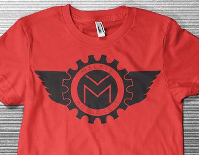 Malave Motor Club