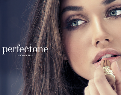 PerfecTone | For Your Skin