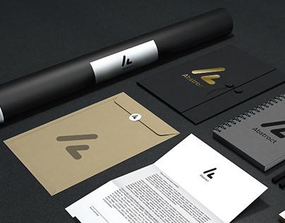 Abstract Branding