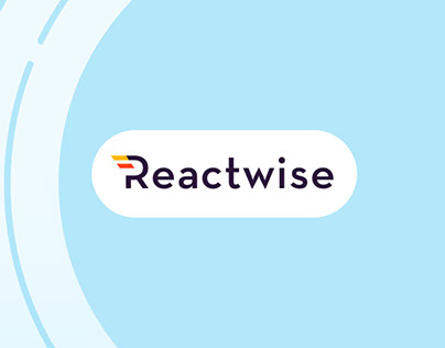 ReactWise