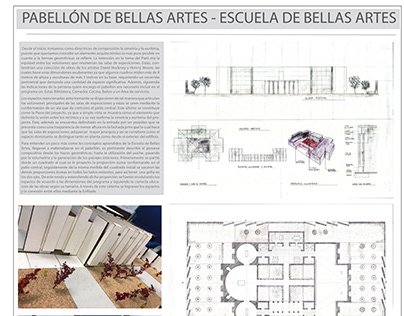 CC_UI Composición_Bellas Artes_Pabellón