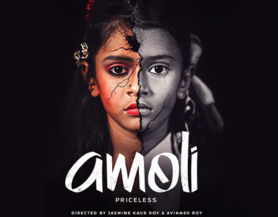 Amoli