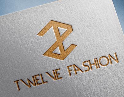 Branding Fashion Identity
