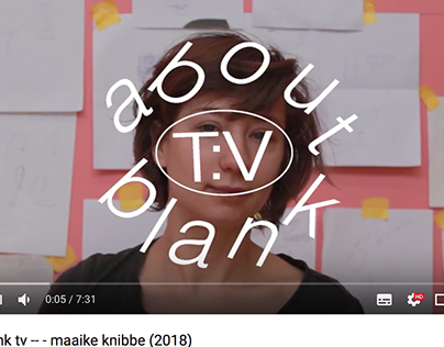videos*/ about:blank TV