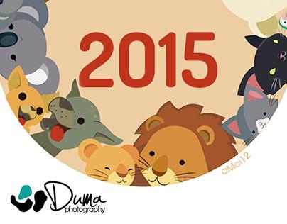 Duma 2015
