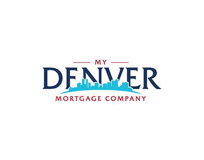 My Denver Mortgage Company, LLC