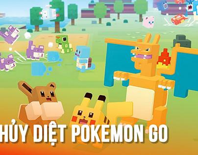 Tải Game Miễn Phi Hay Nhất Kinggame Mobi On Behance