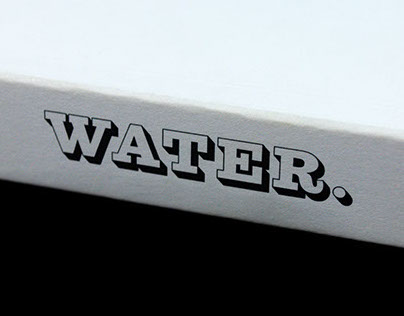 Water | A Great Lakes Report