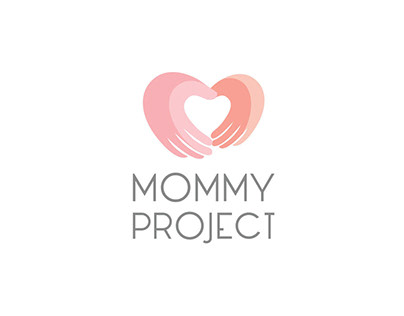 Mommy Project