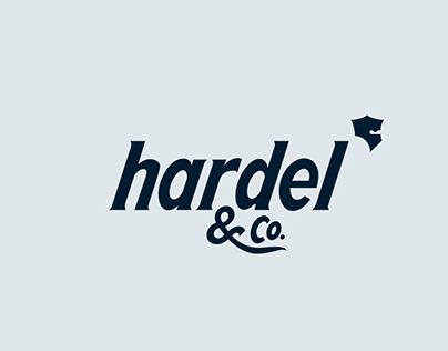 Hardel & Co.