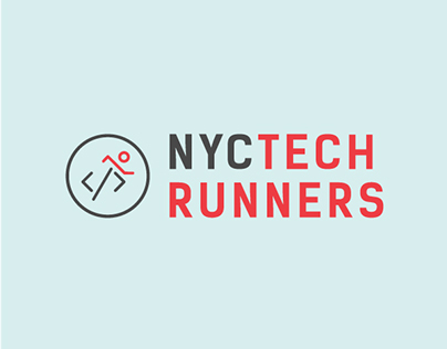 NYC Tech Runners
