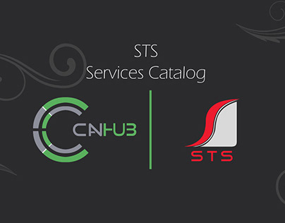 STS | Services Catalog