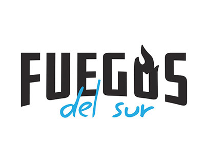 Fuegos del Sur - Cocina Argentina