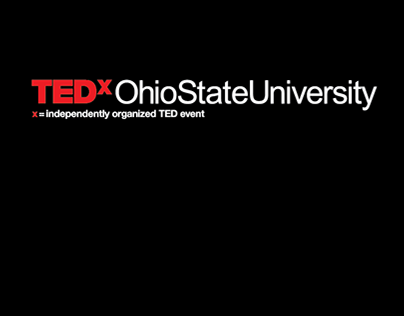 TEDx Ohio State University