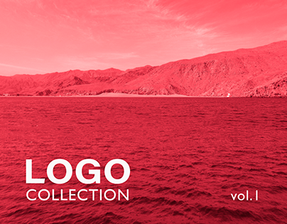 Logo Collection Vol.1 by Tojanna Creative