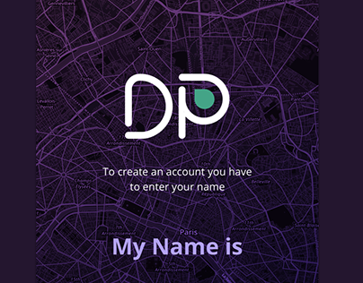 dailyui 001 - Sign Up