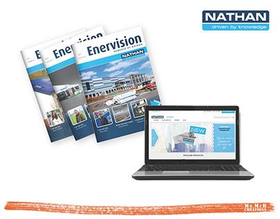 Nathan Systems B.V.