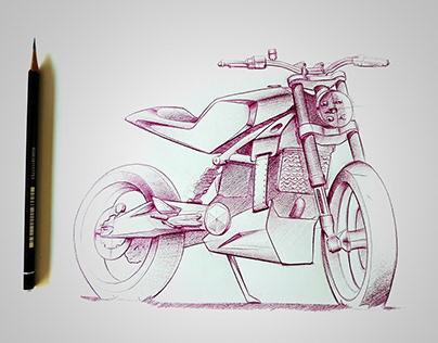 Sketch'n'go