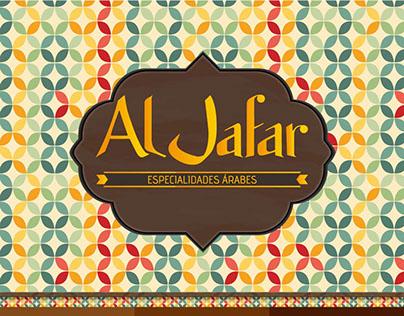 Al Jafar