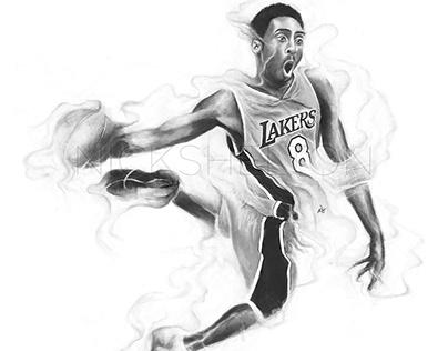 NBA Explore