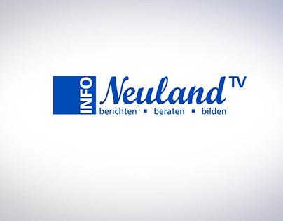YouTube Neuland