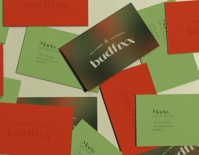 Budfixx Cannabis Shop