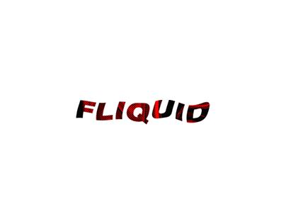 FLIQUID_