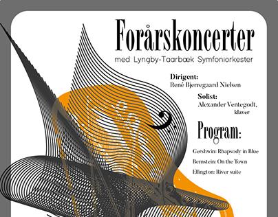 Lyngby-Taarbæk Symfoniorkester