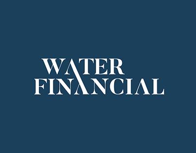 Water Financial
