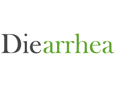 Diearrhea Dr.Reddy's Econorm Minimal poster