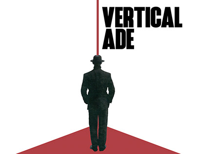 Vertical Ade