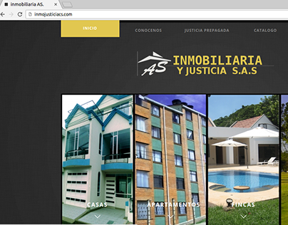 inmojusticiacs.com