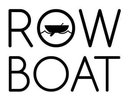 Rowboat Logo