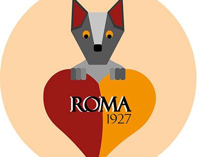 Serie A illustrata