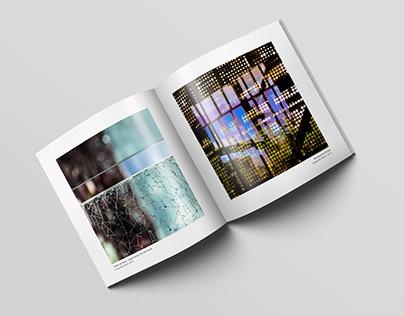 Artist book: Nirvana SQ
