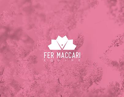Equipe Fer Maccari
