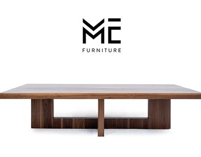 Brand I ME Furniture