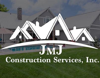 JMJ Construction Services