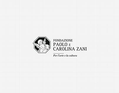 Fondazione Paolo e Carolina Zani